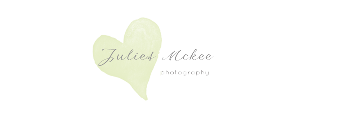 JulietMcKeePhotography.co.uk logo